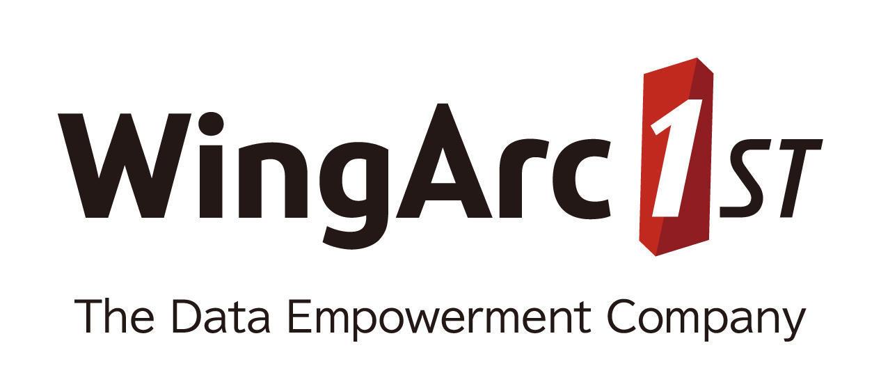 【中村輪夢】ウイングアーク1st株式会社との所属先スポンサー契約締結のお知らせ